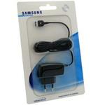 Зарядное устройство Samsung DUOS